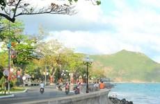 Bảo tồn tài nguyên đa dạng sinh học - Động lực phát triển Côn Đảo