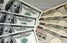 Đồng USD tăng giá có thể tái cân bằng kinh tế toàn cầu