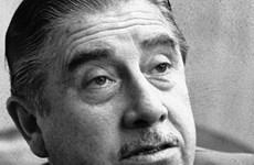 Chile kết án 2 đối tượng tra tấn tướng quân đội dưới thời Pinochet