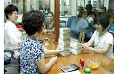 Quảng Ninh là một trong 5 tỉnh, thành phố thu ngân sách cao nhất