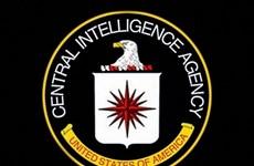 Chính phủ Mỹ siết an ninh sau khi công bố báo cáo về CIA