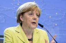 Đức đẩy mạnh cách mạng công nghệ kỹ thuật số ở nhiều lĩnh vực