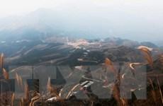 Hội nghị xúc tiến, quảng bá điểm đến du lịch Lạng Sơn