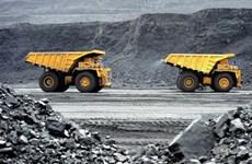 Giá than tại Australia dự báo có thể sẽ tăng trong năm 2015