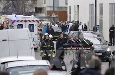 Nguyên nhân khiến Pháp không ngăn được các cuộc khủng bố