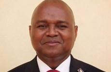 Chuẩn tướng Không quân trở thành tân Thủ tướng Madagascar