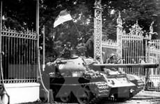 Đảng Cộng sản Việt Nam lãnh đạo cách mạng giành thắng lợi vĩ đại