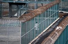 Gabon quyết định phóng thích hơn 100 tù nhân chính trị