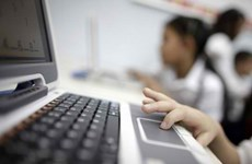 Tây Ban Nha triệt phá một mạng lưới lạm dụng tình dục trẻ em