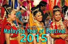 Malaysia đề mục tiêu thu hút 14 triệu lượt du khách từ Singapore