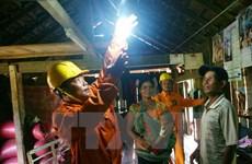 Hà Nội đã tiết kiệm gần 275 triệu kWh điện trong năm 2014