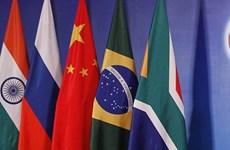 Hội nghị bộ trưởng BRICS kêu gọi hợp tác phát triển xã hội