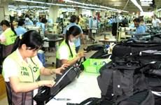 Lộ trình cắt giảm thuế quan trong các FTA: Tác động hai chiều