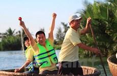 Hội nhập cộng đồng kinh tế ASEAN mang lợi ích cho du lịch Việt