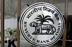 """Ấn Độ sẽ """"bơm"""" 1,3 tỷ USD vào ngân hàng nhà nước tài khóa 2015"""