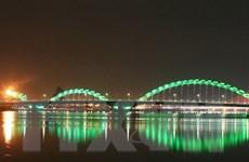 Đà Nẵng - Dấu ấn đặc sắc về những cây cầu bên dòng sông Hàn