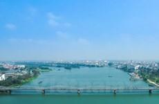 Phát huy truyền thống anh hùng xây dựng Thừa Thiên-Huế giàu mạnh