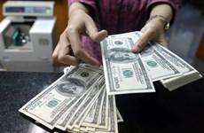 IMF cho Ghana vay gần 1 tỷ USD để hỗ trợ cải cách kinh tế