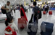 Nhiều quốc gia nhờ Ấn Độ hỗ trợ sơ tán công dân khỏi Yemen