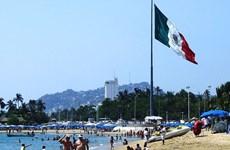 Mexico đặt mục tiêu lọt tốp 5 điểm đến hấp dẫn nhất hành tinh