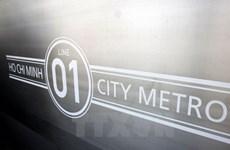 TP.HCM sẽ trình Quốc hội dự án tuyến đường sắt đô thị số 5