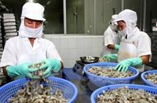 TP.HCM và vùng lãnh thổ Bắc Australia tăng hợp tác nông, thủy sản