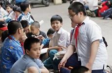 Cục Y tế dự phòng: 25% dân số Việt Nam bị thừa cân béo phì
