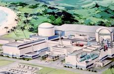 Chưa quyết định điểm xây Trung tâm Khoa học Công nghệ hạt nhân