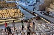 Nâng cao sức cạnh tranh cho các mặt hàng nông sản Việt Nam