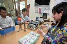 Đồng bằng sông Cửu Long đẩy mạnh tái cơ cấu thị trường tài chính