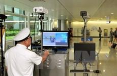 Việt Nam chưa ghi nhận trường hợp nhiễm dịch bệnh MERS-CoV