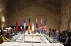 Mỹ dự báo những khó khăn ở vòng cuối đàm phán hạt nhân Iran