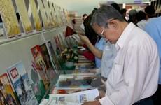 """Thái Nguyên tổ chức giao lưu người làm báo """"Giữ trọn niềm tin yêu"""""""