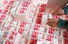 Trung Quốc tiếp tục giảm lãi suất mong kích thích tăng trưởng kinh tế
