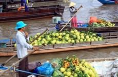Liên kết để phát triển du lịch xanh ở Đồng bằng sông Cửu Long