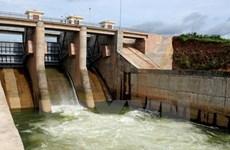 Đắk Lắk đầu tư hơn 15.300 tỷ đồng cho các công trình thủy lợi
