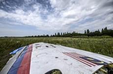 Năm khác biệt giữa Nga và phương Tây trong vụ điều tra MH17