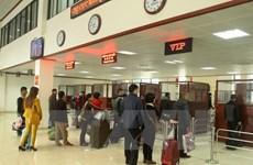 Đơn giản hóa thủ tục thị thực nhập cảnh cho công dân Tây Âu