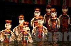 Hà Nội tổ chức ngày văn hóa tại Thanh Hóa để kết nối du lịch