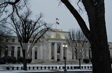 Đánh giá lạc quan về kinh tế Mỹ, Fed có thể tăng lãi suất