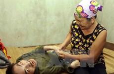 Luật sư Pháp: Quyết tâm đòi công lý cho nạn nhân da cam Việt Nam