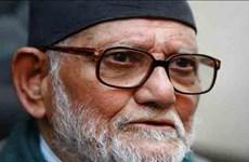 Bước đột phá thúc đẩy quá trình sửa đổi Hiến pháp ở Nepal