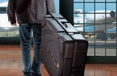Nhiều người Italy bị áp lực với việc chuẩn bị trước khi du lịch