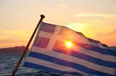 Nhiều nước tuyên bố ủng hộ gói cứu trợ thứ ba cho Hy Lạp