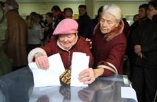 Litva sẽ tiến hành trưng cầu dân ý về vấn đề hai quốc tịch