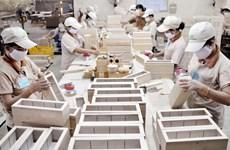 Gỗ Việt Nam xuất siêu sang Trung Quốc, đạt kim ngạch 425 triệu USD