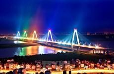 Vốn ODA Nhật Bản góp phần phát triển kinh tế-xã hội Việt Nam