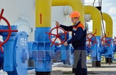 ONGC Videsh sẽ tham gia dự án khí đốt 10 tỷ USD của Iran