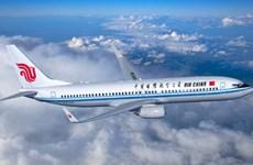 Air China nối lại tuyến bay Bắc Kinh-Kuala Lumpur từ tháng 10