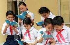 Việt Nam tổ chức tọa đàm quốc tế về quyền trẻ em và doanh nghiệp